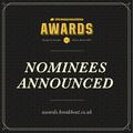 Nominees-announced-.jpg