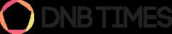 DNB Times