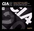 D&BTV_CIA_Records.jpg