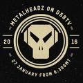 D&BTV_Metalheadz_takeover_2016.jpg