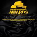 Drum&BassArena_Awards_2015.png