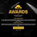 DrumAndBassArena_Awards_2016.png