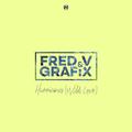 Fred_V_and_Grafix_-_Hurricanes_(Wild_Love).jpg