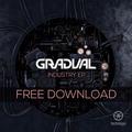 Gradual_-_Industry_EP.jpg