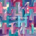 Hugh_Hardie_-_Colourspace.jpg