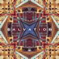 Makoto _-_Salvation.jpg