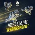 Teddy_Killerz_-_Hyperspeed_EP_ramm194d.jpg