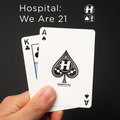 Various_Artists_-_Hospital__We_Are_21.jpg