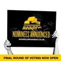 nominees-announced-square.jpg
